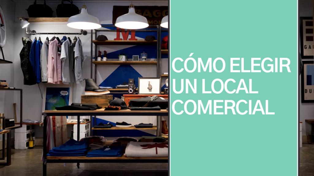 como-elegir-local-comercial