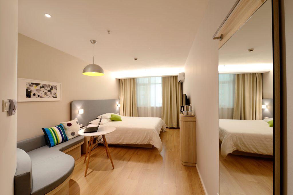 inversion-apartamentos-turisticos