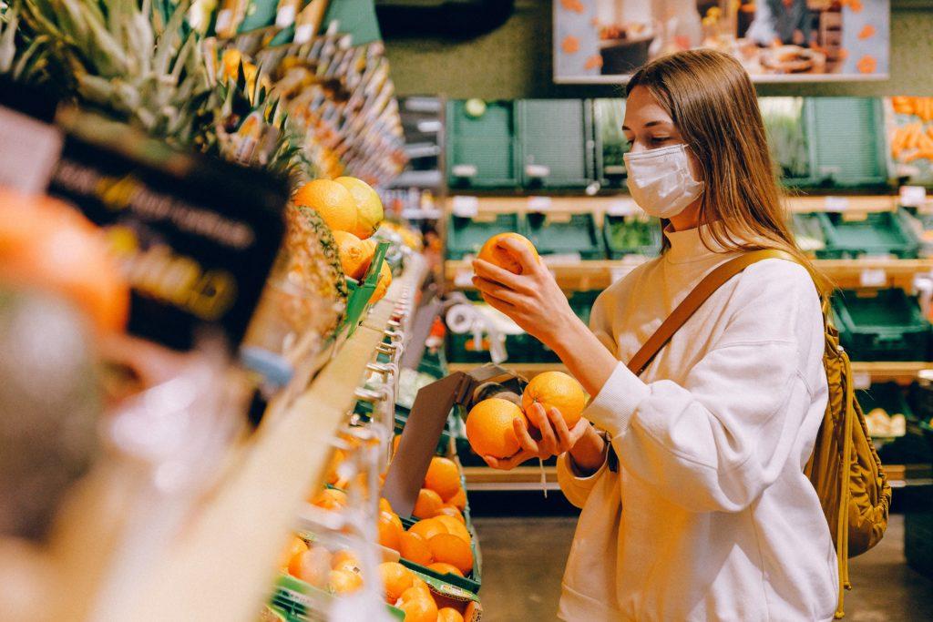supermercado-post-pandemia-covid