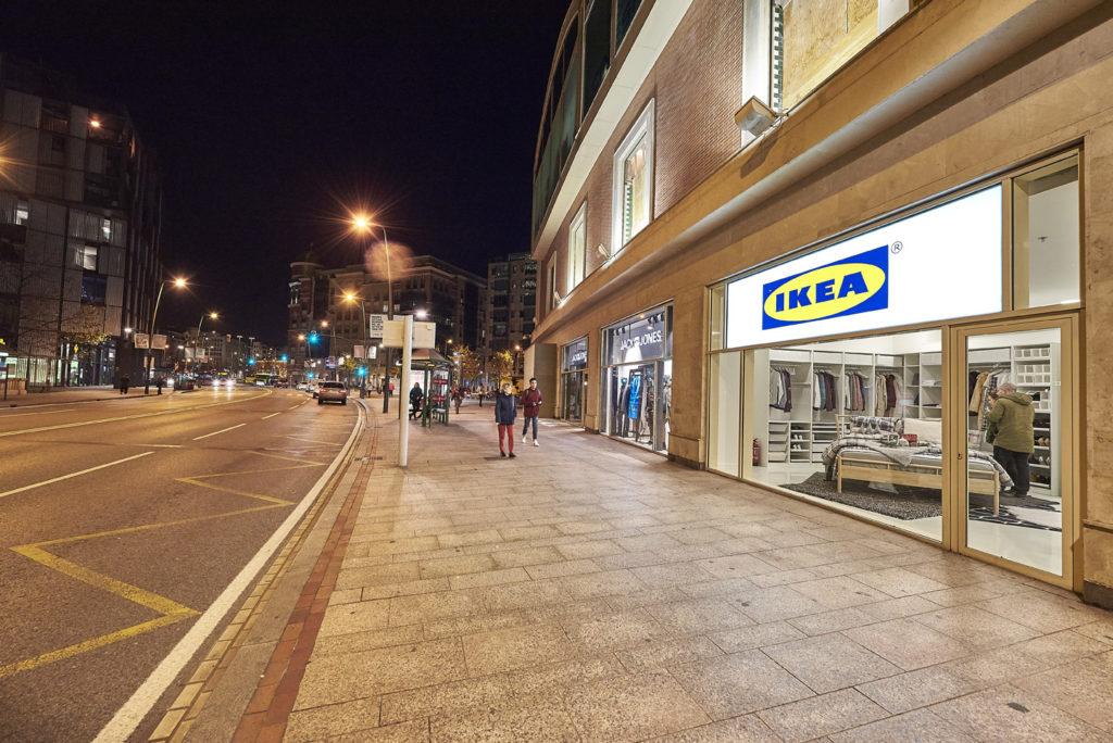 ikea-centro-ciudad-bilbao