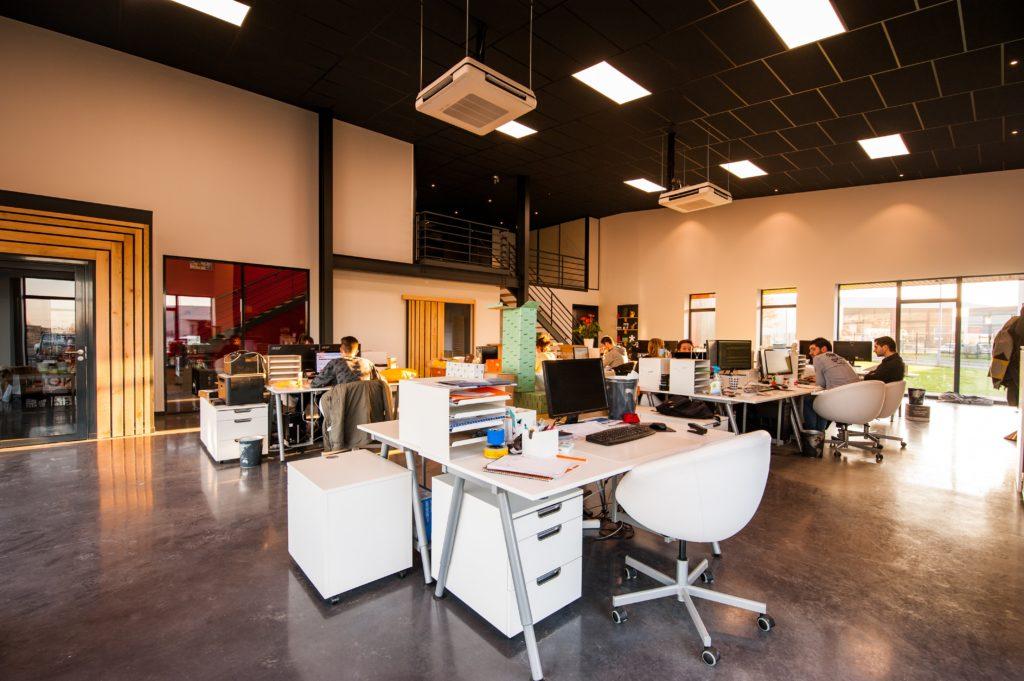 flexibilidad-contratación-oficinas