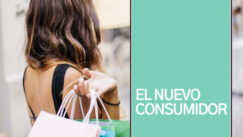 como-es-nuevo-consumidor-2021