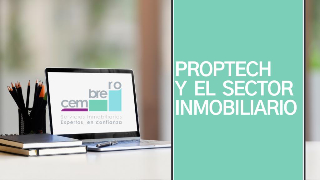 proptech-sector-inmobiliario