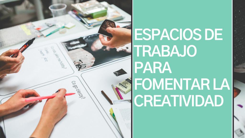 espacio-trabajo-creatividad