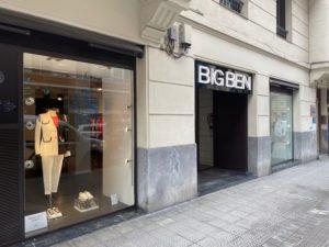 bigben-moda-indautxu