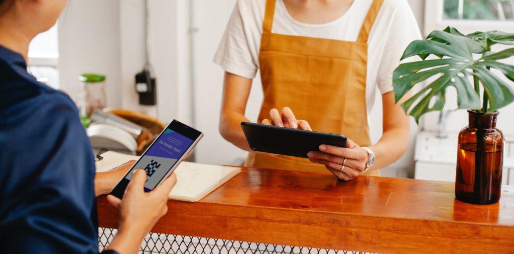 futuro-retail-tienda-hibrida
