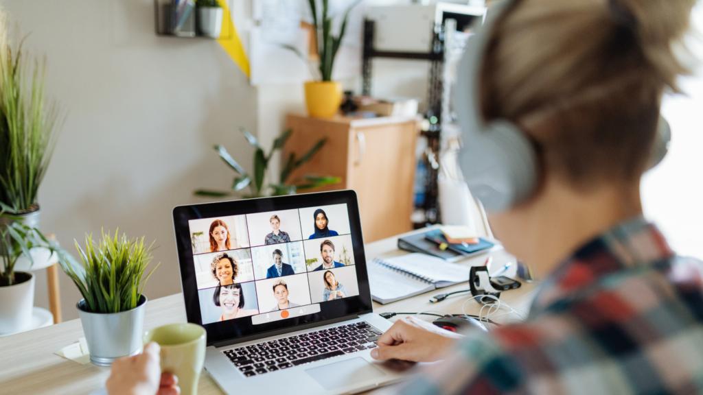 impacto-teletrabajo-mercado-oficinas